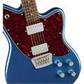 Guitarra eléctrica Squier Toronado TSPG LPB