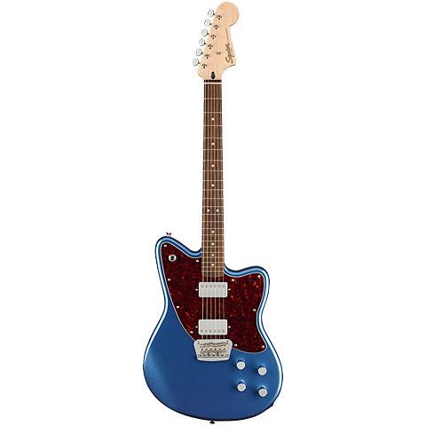 Squier Toronado TSPG LPB « Guitarra eléctrica
