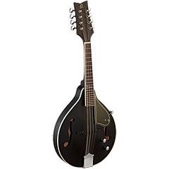 Ortega RMAE40SBK « Mandoline Bluegrass