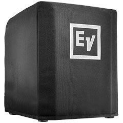 Electro Voice EVOLVE30M-SUBCVR « Accessories for Loudspeakers