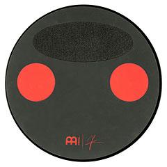 "Meinl Anika Nilles 12"" Split Tone Pad « Pad de práctica"