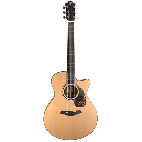 Guitarra acústica Furch Blue Plus Gc-CM SPE(MC)