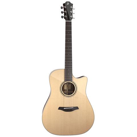 Guitarra acústica Furch Green Dc-SR SPE (MC)