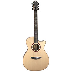 Furch Orange OMc-SR SPA (MC) « Acoustic Guitar