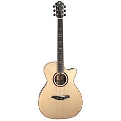 Furch Orange OMc-SR SPE (MC) « Acoustic Guitar