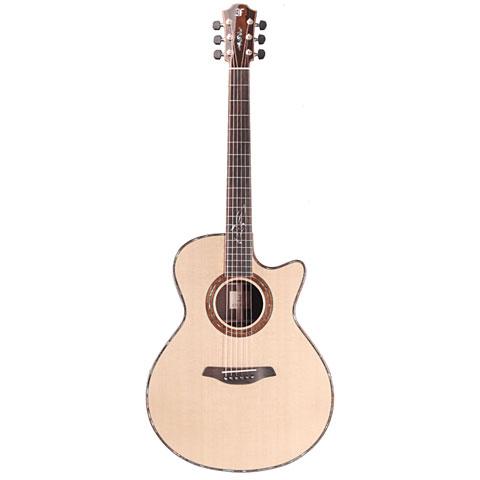 Guitarra acústica Furch Red Gc-SR SPA (MC)