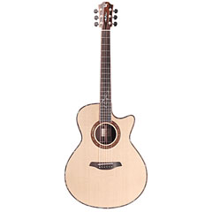 Furch Red Gc-SR SPA (MC) « Acoustic Guitar