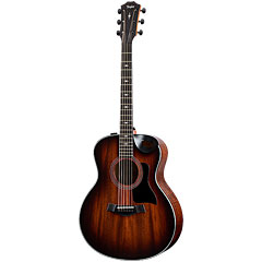 Taylor 326ce « Acoustic Guitar