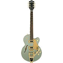 Gretsch Guitars Electromatic G5655T-CB Center Block JR AGRN