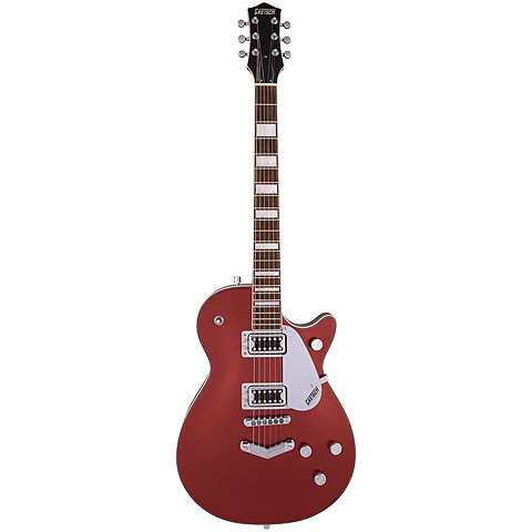 Gretsch Guitars G5220 Electromatic Jet BT FSR « Electric Guitar