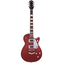 Gretsch Guitars G5220 Electromatic Jet BT FSR