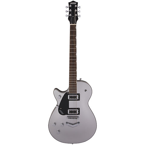 Gretsch Guitars G5230LH Electromatic LH Jet FT ASLV « E-Gitarre Lefthand