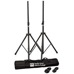 HK-Audio Speaker Stand Add-On Package  B-Stock « Lautsprecherzubehör