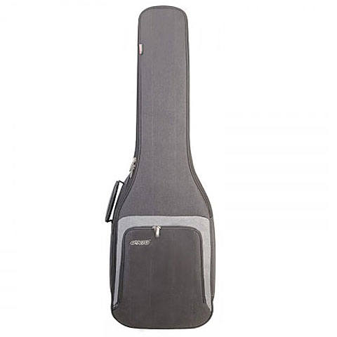 Gigbag E-Bass Canto Basic E-Bass