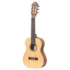 Ortega R121-1/4-L « Guitarra clásica zurdos