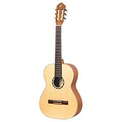 Ortega R121-7/8-L « Guitarra clásica zurdos