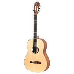 Ortega R121SN-L « Guitarra clásica zurdos