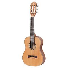 Ortega R122-1/4-L « Guitarra clásica zurdos