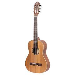 Ortega R122-1/2-L « Guitarra clásica zurdos