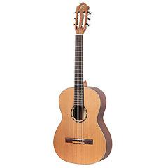 Ortega R122-7/8-L « Guitarra clásica zurdos
