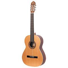 Ortega R180L « Guitarra clásica zurdos