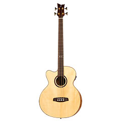 Ortega STRIPSU.ACB-L « Acoustic Bass