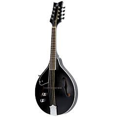 Ortega RMAE40SBK-L « Mandoline Bluegrass