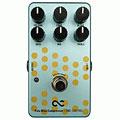 Pedal guitarra eléctrica One Control Pale Blue Compressor