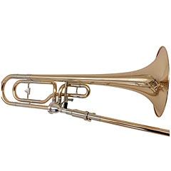 Kühnl & Hoyer .547  Kompakt « Trombone ténor