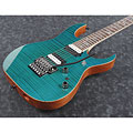 Electric Guitar Ibanez RG8520-GE j.Custom