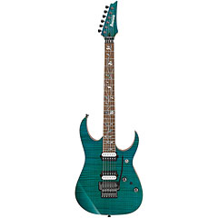 Ibanez j.custom RG8520-GE