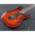 E-Gitarre Ibanez j.custom RG8570Z-BSR
