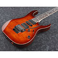 Guitarra eléctrica Ibanez RG8570Z-BSR j.Custom