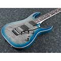E-Gitarre Ibanez j.custom RGA8420-SDF