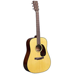 Martin Guitars D-18E 2020 Limited « Acoustic Guitar