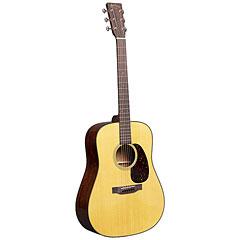 Martin Guitars D-18E 2020 Limited « Guitare acoustique