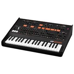 Korg ARP Odyssey « Synthesizer