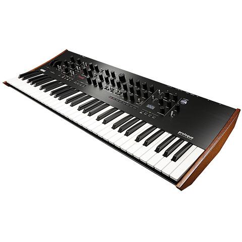 Synthesizer Korg Prologue 16