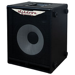 Ashdown RM-112T-EVOII « Box E-Bass