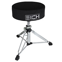 Eich Amps DBC400R Drum Chair « Drum Throne