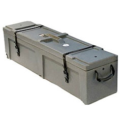 "Hardcase 48"" Medium Hardware Case Granite « Hardware Case"