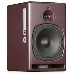PSI Audio A21-M Studio Red