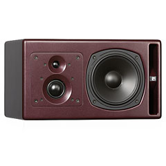 PSI Audio A23-M Studio Red « Active Monitor