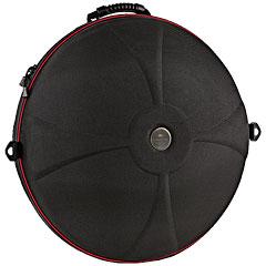 Meinl EV Harmonic Art Evatek Handpan Case « Case para percusión