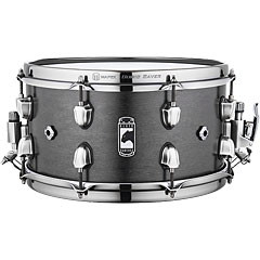 "Mapex Black Panther 13"" x 7"" Hydro Snare « Snare Drum"