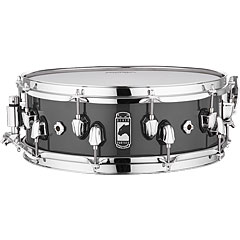 "Mapex Black Panther 14"" x 5"" Razor Snare « Snare Drum"