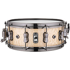 "Mapex Black Panther 14"" x 5,5"" Pegasus Snare « Snare Drum"