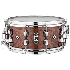 "Mapex Black Panther 14"" x 6,5"" Shadow Snare « Caja"