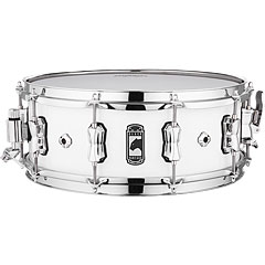 "Mapex Black Panther 14"" x 5,5"" Venom Snare « Snare Drum"