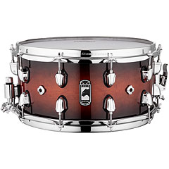 "Mapex Black Panther 14"" x 7"" Solidus Snare « Snare Drum"